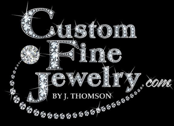 Home   J Thomson Custom Jewelers   Oklahoma City   Custom